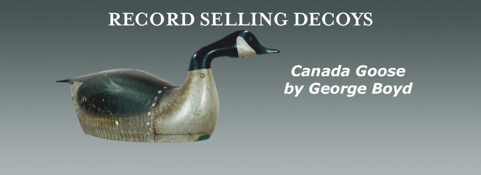 Canada Goose Boyd