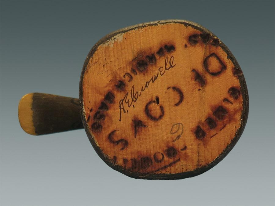 cedar waxwing bottom-min