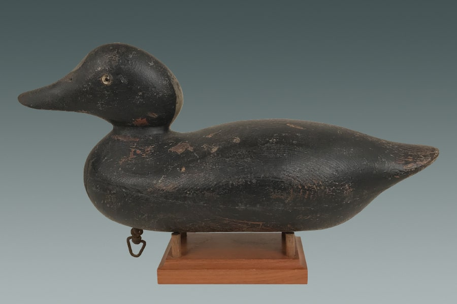 Items for Sale | Decoys Unlimited, Inc